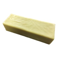 Beeswax Clarified 1.2kg