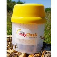 Varroa Easy Check