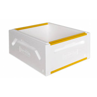 Paradise BeeBox FD super 10FR