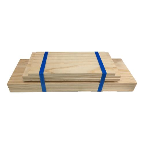 FD 10fr timber super premium grade 1-9